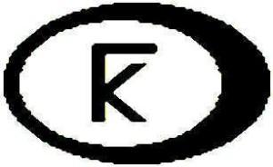farmtehservis-logo