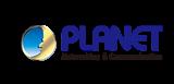 planet-logo-2014