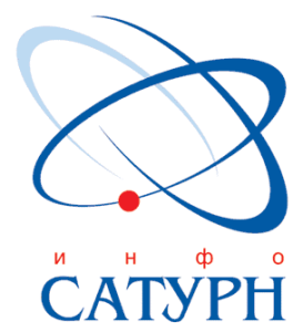 saturn-info-sooo-logo-2014
