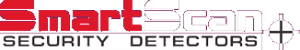 smartscan-security-logo-2014