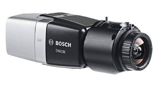 nbn-80052-ba-camera