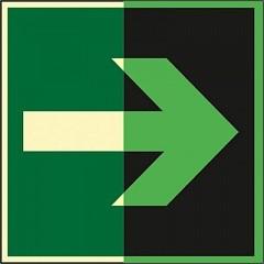 bezopasnaya-evacuatia-logo