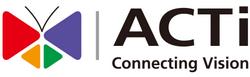 acti-logo-2015