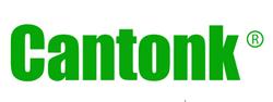 cantonk-logo-2015