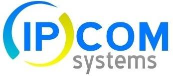 ipcom-systems