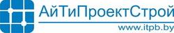 itproektstroy-logo-2015