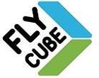 microdigital-fly-cube