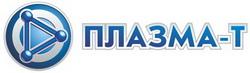 plazma-t-logo-2015
