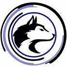 protoby-logo-2015