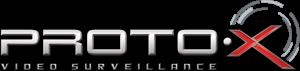protox-logo-2015