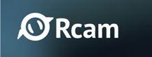 rcam-logo