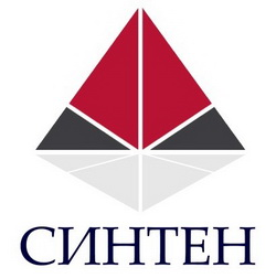 sinten-group-logo-2015