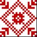 specproekt-servis-logo-2015