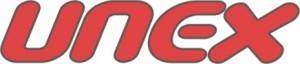 unex-logo