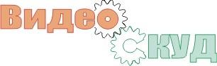 video-skud-logo-2015-new