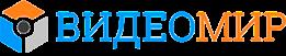 videomir-sb-logo-2015