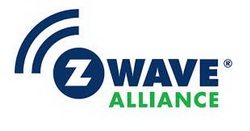 z-wave-alliance-logo-2015