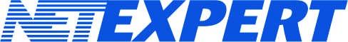 netexpert-logo-2016