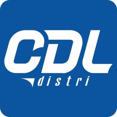 sdl-distri-logo-2016