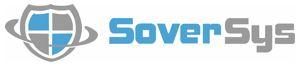 soversys-logo-2016-v1