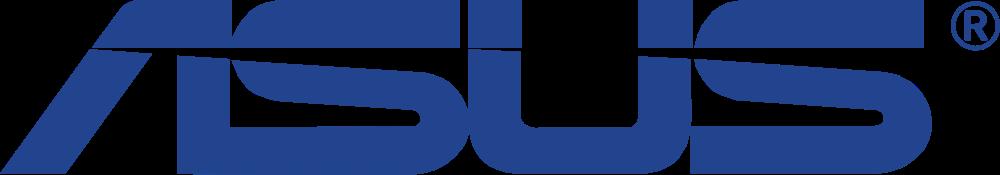ASUS-logo-2016