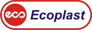 Ecoplast-logo-2016