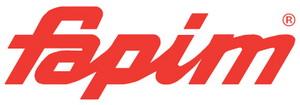 Fapim-logo-2016
