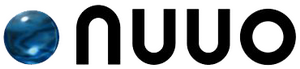 NUUO-logo-2016