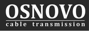 OsNovo-logo-2016