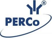 PERCo-logo-2016