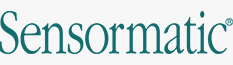 Sensormatic-logo-2016