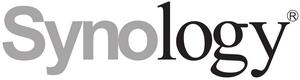 Synology-logo-2016