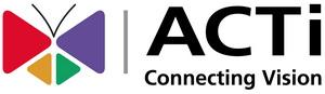 acti-logo-2016
