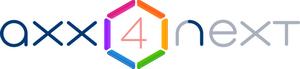 axxonnext-logo-2016