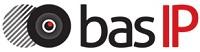 bas-ip-logo-2016