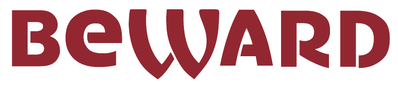 beward-logo-2016