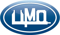 cmo-logo-2016