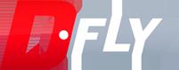 d-fly-logo-2016