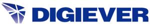 digiever-logo-2016