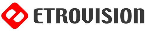 etrovision-logo-2016