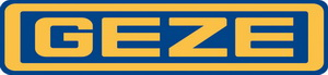 geze-logo-2016