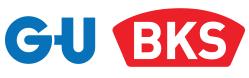 gu-bks-logo-2016