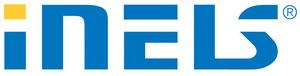 inels-logo-2016