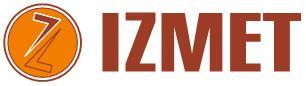 izmet-logo-2016
