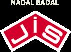 jis-logo-2016