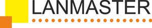 lanmaster-logo-2016