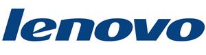 lenovo-logo-2016