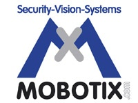 mx-logo-2016
