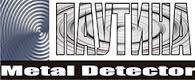 paytina-logo-2016