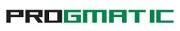 progmatic-logo-2016